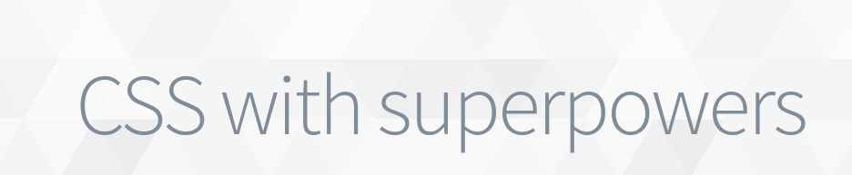 css-with-superpower