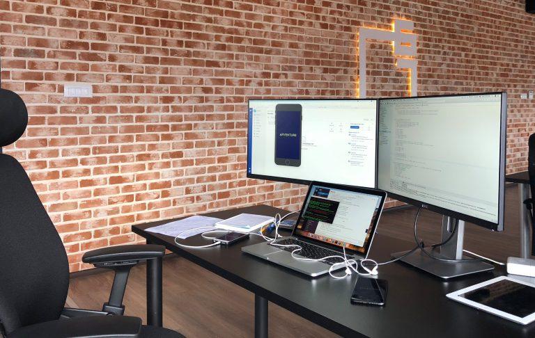 Swift, Apple, Developer, Software