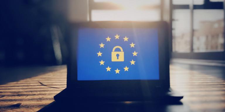 GSIX, GDPR, data, privacy, eu, regulation